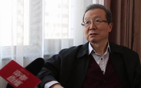 南都独家视频 | 中国驻日大使难当吗?大使笑着这样回应