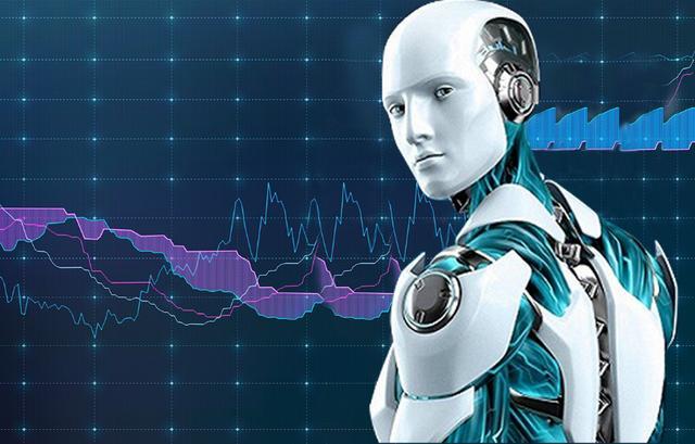 人工智能持续活跃 赛为智能等三股涨停