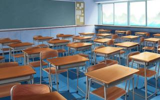 不满校方突然更换老师   深圳一班级40名小学生没去上课