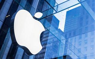 苹果将在华设4个研发中心 北京深圳研发中心年内运营