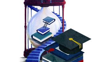 深圳探索教育督导制近30年,一直被点赞