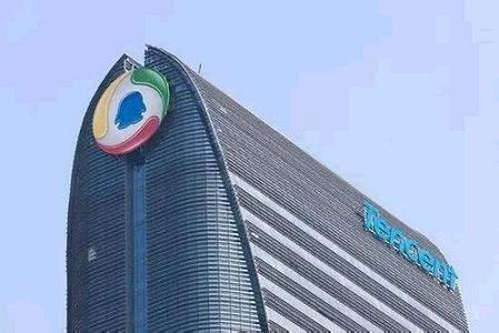 最具价值中国品牌百强榜出炉 腾讯蝉联榜首 华为位居第六