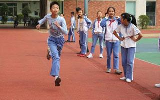 宝安塘头小学将新增学位2340个