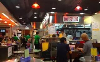 """香港曝光这10种常见碟头饭+粉面""""不健康"""",千万要小心!"""