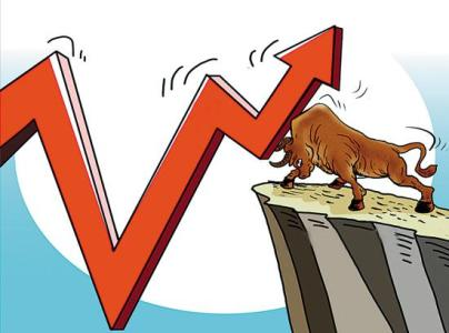 天弘永定价值肖志刚:如何提高A股投资的预测准确度