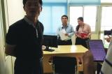 深圳卫计委等成立调查组 涉事医生均被停职调查