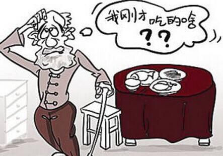 为深圳老年人提供健康指导
