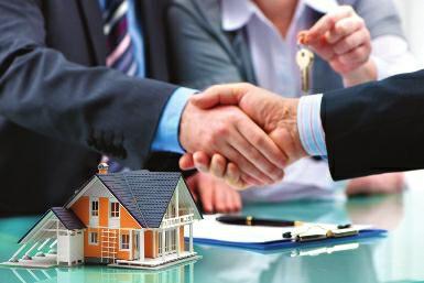 买家具未按合同约定日期送货 消费者要求退货遭拒