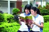 """布吉高级中学:开发深圳""""好课程""""助学生展示独特魅力"""
