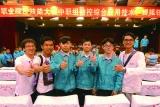 南都记者盘点深圳职业教育现状与未来走向