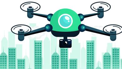 大疆:愿将无人机侦测设备部署全国机场