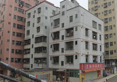 政府连续出招,深圳人,你的房租要降了!