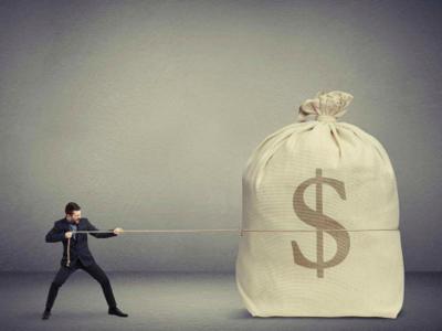 借贷者称及时还款仍遭催收 状告小贷公司索赔5万元