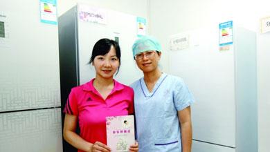 深圳首个母乳库运营如何?捐献母乳需知