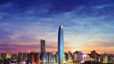 打造国际风投创投中心城市深圳要做哪些努力