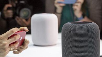 """苹果HomePod:用户会否再次""""只选贵的"""""""