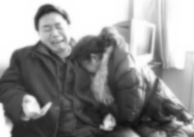 深圳一早产儿出生17天死亡