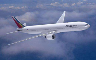 国航正式开通苏黎世航线 香港航空本月底开通温哥华航线