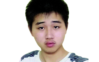 恩平实验中学高考考生江俊杰获奖一套楼房
