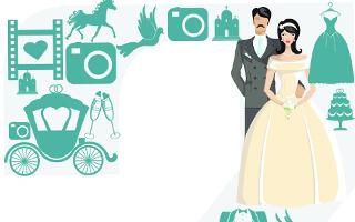个人征信报告中婚姻状况出错怎么办