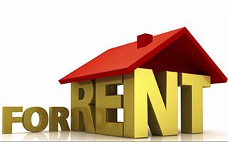 警惕这类新型租房诈骗方式!要不租不到房还分分钟帮人还贷款!