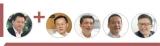 深圳市住建局局长张学凡:人才住房和保障性住房绝不能成低端房