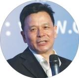 南都举办2017深圳保险行业公益高峰论坛,金融界大佬思维碰撞