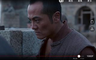 深圳乐视会员吐槽《白鹿原》只能看十分钟!官方:为系统调整