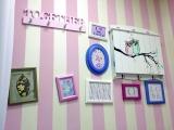 私密、整洁、趣味 深圳这些商场母婴室最贴心