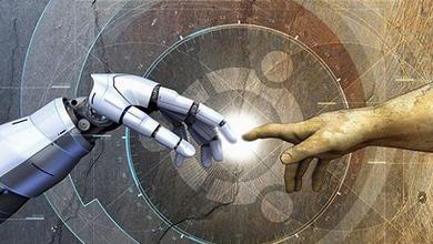 从技术到应用,人工智能已到风口?