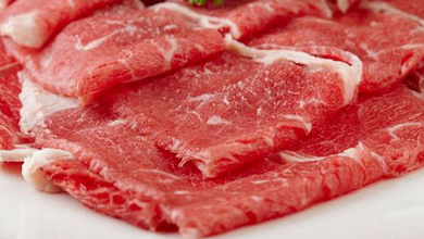 贵价美国牛肉来华一月遭疯抢