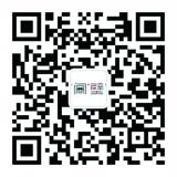 中国大学生棒垒球联赛总决赛 44支高校队齐聚南山