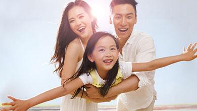 旅游学习!孩子放暑假,你的钱包被掏空了吗?