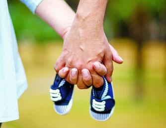 南都健康大讲堂:孕期减重会影响胎儿智力