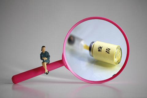 提醒!二价宫颈癌疫苗惠州9月后或可接种!9-25岁效果好