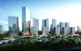 金地:均衡全国市场布局 聚焦于重点城市群