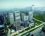 华润置地:以实力运营的魄力与远见筑造华润置地大厦