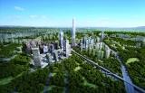 颐安:与城市同行 创领价值人居新标杆