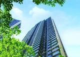 华联地产:城市空间的美学家 品质生活的缔造者