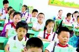 """学位老师齐出动!罗湖打造""""教育强区""""又有新动作"""