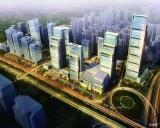 华润置地:精筑城市人文综合体