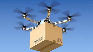 无人机商用前要完善保障系统