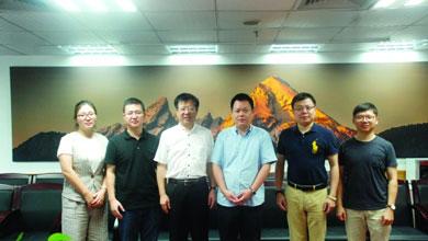 罗湖教育局局长王水发:罗湖教育应进 行供给侧结构性改革