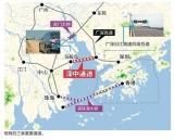 深圳各区该如何融入粤港澳大湾区发展