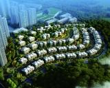 益田集团:21载辉煌再筑精品 为城市高端人居提供理想住所