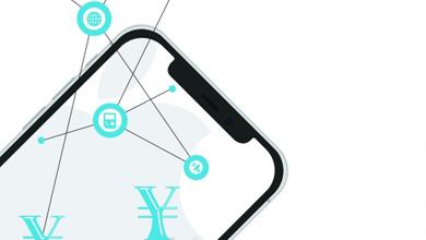 全面屏 无线充电 面部识别引产业链共振
