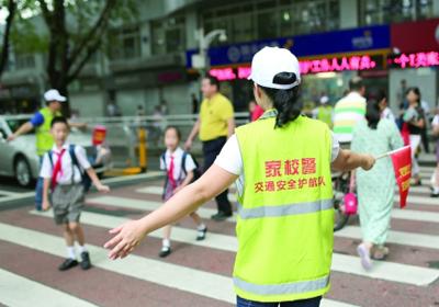 深圳正在不断刷新文明的概念