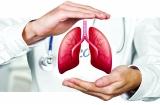 早期药物干预可提高患者肺功能