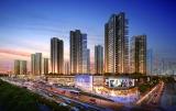 合正集团:中国地产百强品牌助力城市稳健成长