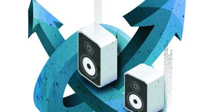 智能音箱:谁能抢占下一个流量入口